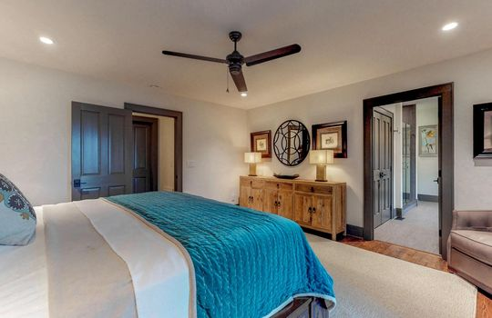 156-Upper-Brushy-Face-Rd-Highlands-NC-28741-Bedrooms-1-and-2_15