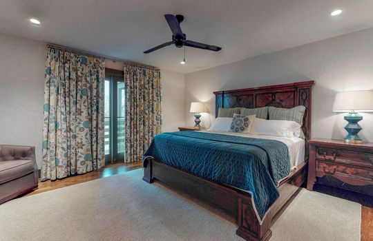 156-Upper-Brushy-Face-Rd-Highlands-NC-28741-Bedrooms-1-and-2_16