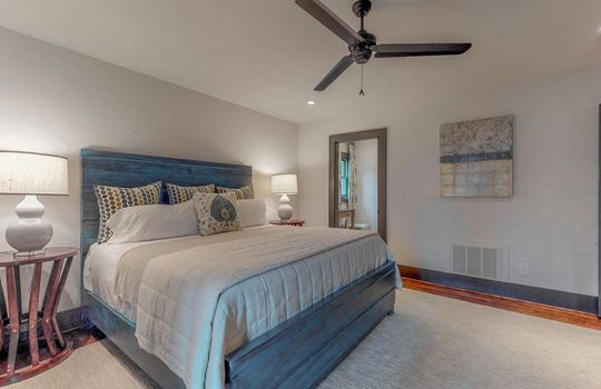 156-Upper-Brushy-Face-Rd-Highlands-NC-28741-Bedrooms-1-and-2_9