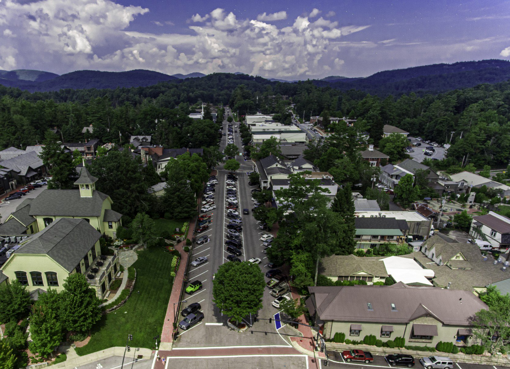 highlands-nc-aerial-view-2020