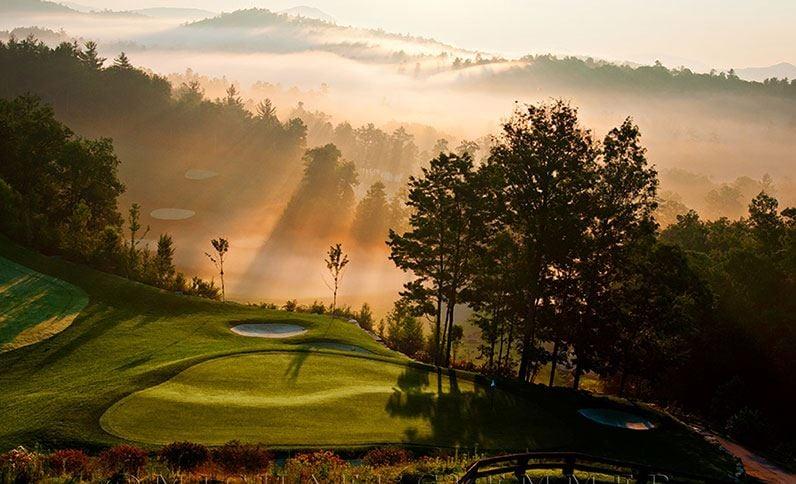 highlands-nc-championship-golf