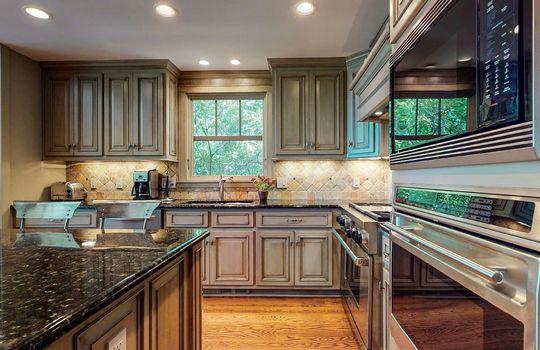 Kreimer-268-Ridge-Rd-Photos-Great-Room-Kitchen-Resized-02