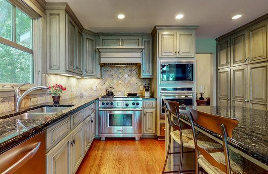 Kreimer-268-Ridge-Rd-Photos-Great-Room-Kitchen-Resized-03