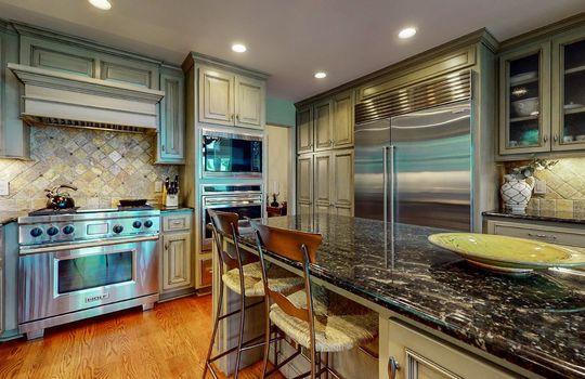 Kreimer-268-Ridge-Rd-Photos-Great-Room-Kitchen-Resized-04