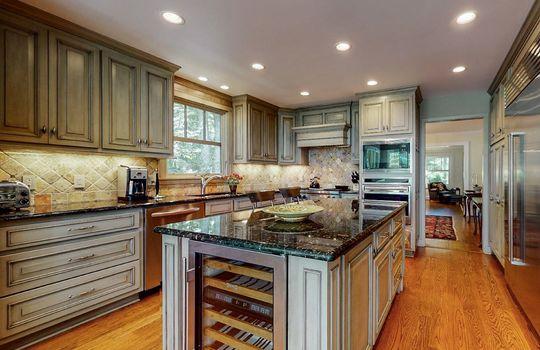 Kreimer-268-Ridge-Rd-Photos-Great-Room-Kitchen-Resized-12