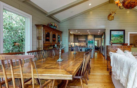 Kreimer-268-Ridge-Rd-Photos-Great-Room-Kitchen-Resized-13