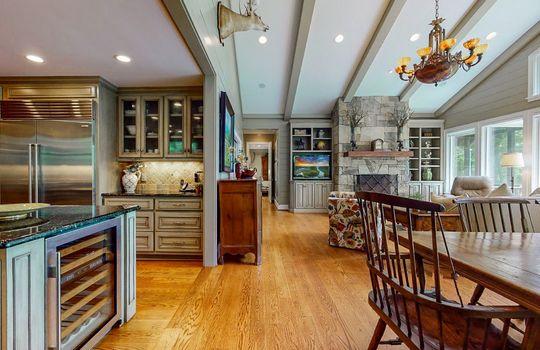Kreimer-268-Ridge-Rd-Photos-Great-Room-Kitchen-Resized-16