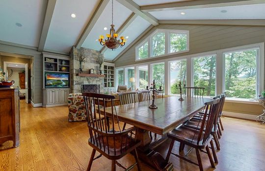 Kreimer-268-Ridge-Rd-Photos-Great-Room-Kitchen-Resized-17