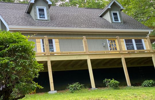 Postell-Dearth-361-Huckleberry-Hill-Rd-Scaly-Mt-28775-Resized-Exterior-03
