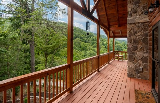 412-Butterfly-Cove-Franklin-NC-39