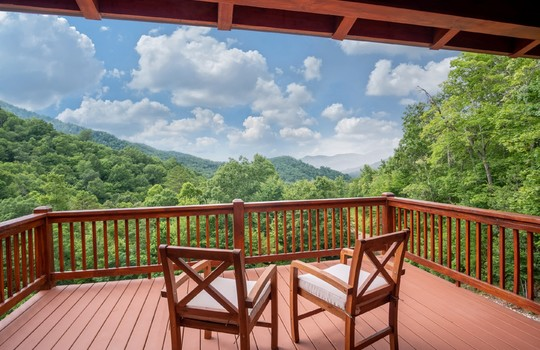 412-Butterfly-Cove-Franklin-NC-44