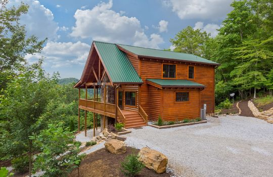 412-Butterfly-Cove-Franklin-NC-45