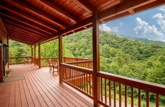 412-Butterfly-Cove-Franklin-NC-46