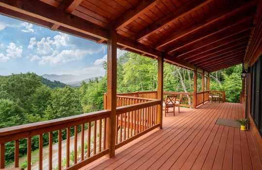 412-Butterfly-Cove-Franklin-NC-47