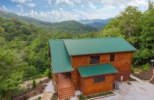 412-Butterfly-Cove-Franklin-NC-48