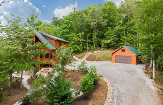 412-Butterfly-Cove-Franklin-NC-49