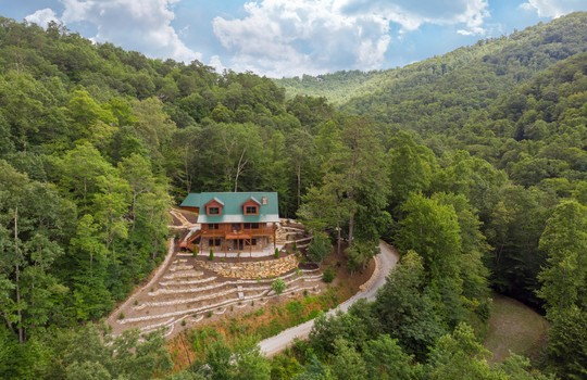 412-Butterfly-Cove-Franklin-NC-50