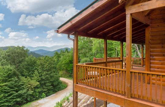 412-Butterfly-Cove-Franklin-NC-52