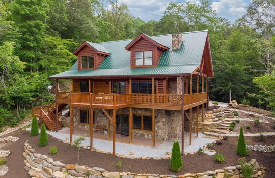 412-Butterfly-Cove-Franklin-NC-53