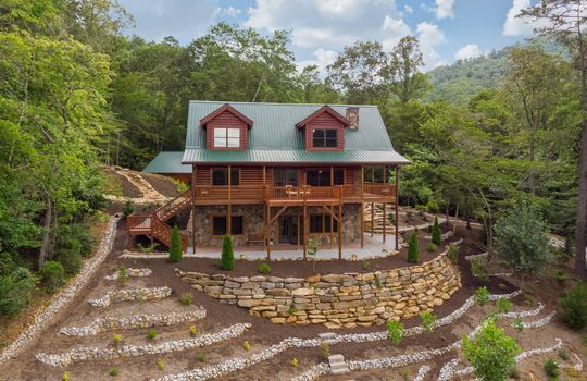 412-Butterfly-Cove-Franklin-NC-54