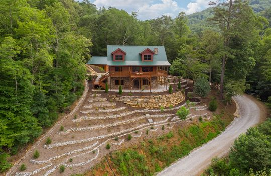 412-Butterfly-Cove-Franklin-NC-55