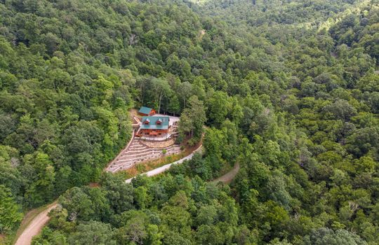 412-Butterfly-Cove-Franklin-NC-76