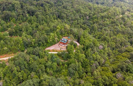 412-Butterfly-Cove-Franklin-NC-77