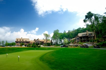 mountaintop-golf-and-lake-club-1