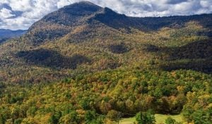 Cashiers NC property for sale