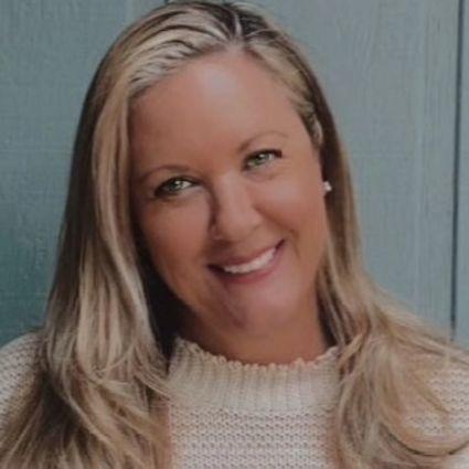Donna Harris Nickerson