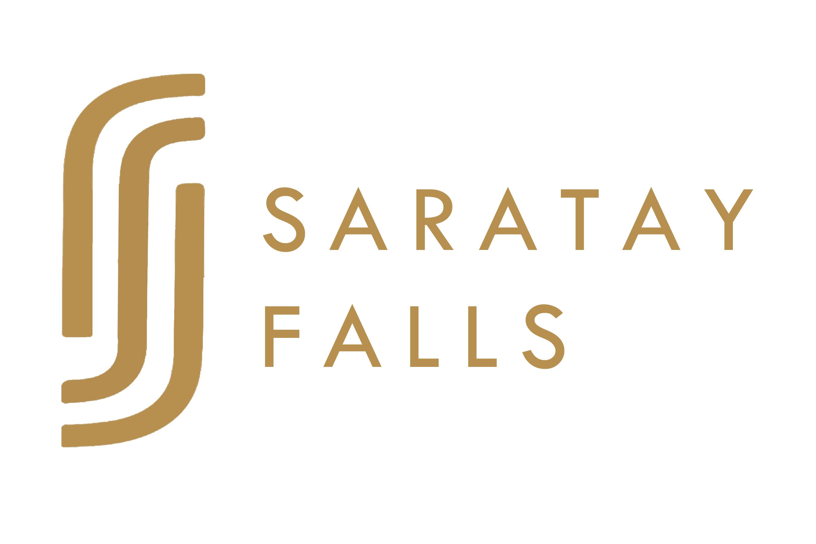 saratay-falls-logo-horizontal