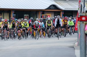 Sunday River to Welcome Trek Across Maine
