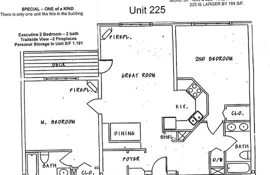 225 floor plan