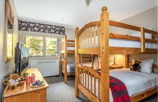 Jordan Small Bed Room