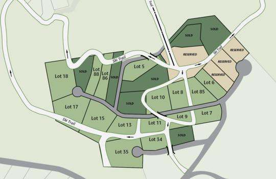 SR_Merrill Hill_Overview DEV Map_r7_B