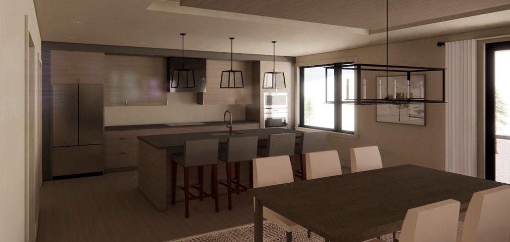 dml-dining-kitchen-rendering-1030×490