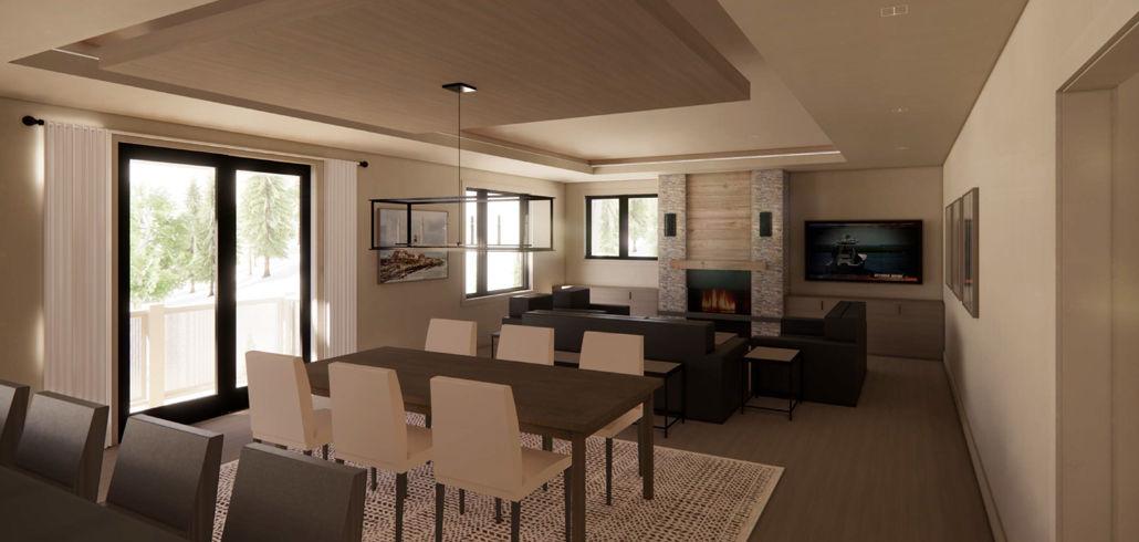 dml-dining-living-room-rendering-1030×490