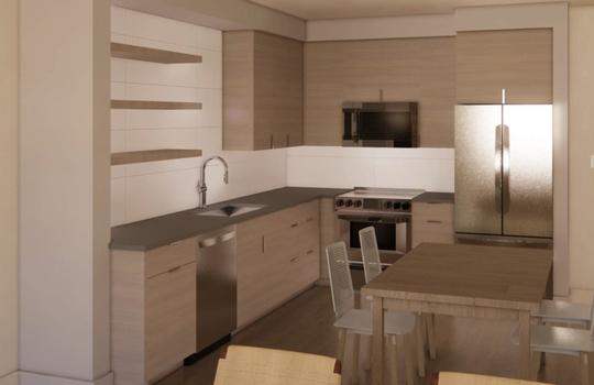 dml-kitchen-rendering-1030×490