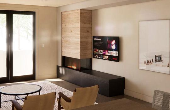 dml-living-room-rendering-1030×490