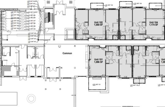 dml-floor-1