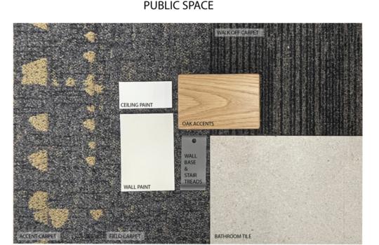 public-space