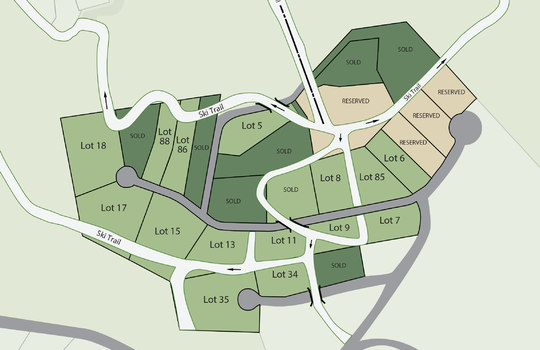 SR_Merrill-Hill_Overview-DEV-Map_r7_B