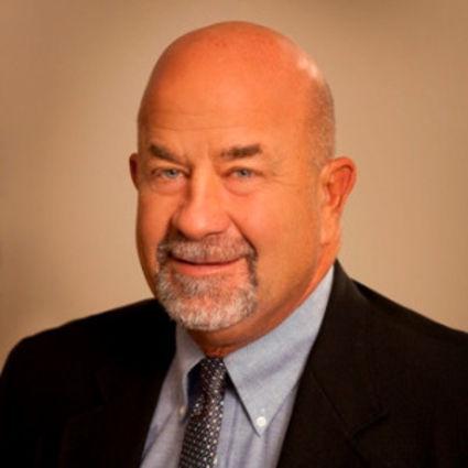 Ken Rohle