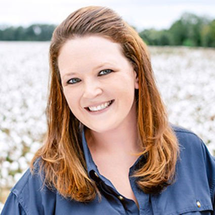 Emily Griner