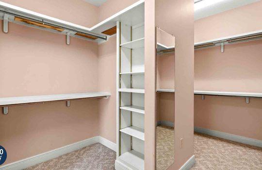 240 Jervis Mims Rd B -closet2