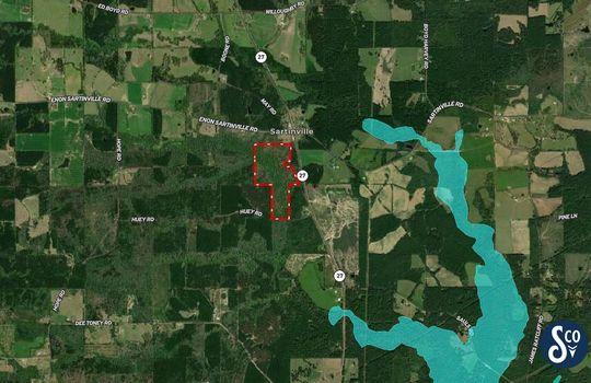 71 Walthall-FEMA Flood