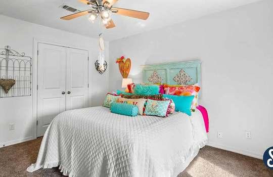 int.23-bedroom-2-(2)-128