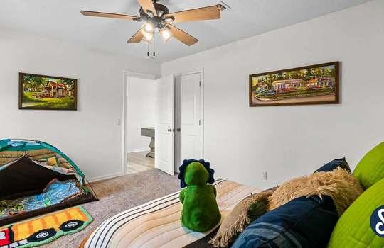 int.30-bedroom-3(2)-135