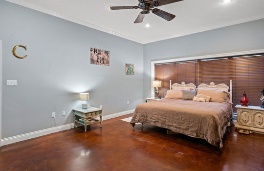 24-web-or-mls-Home-24