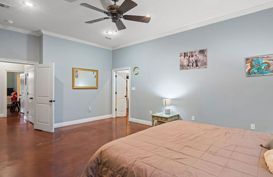 25-web-or-mls-Home-25